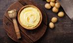 7 хитростей приготовления самого вкусного картофельного пюре