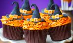 Блюда на Хэллоуин: 5 лучших рецептов по версии SMAK.UA