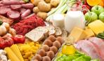 Диета для третьей группы крови: полезные и вредные продукты