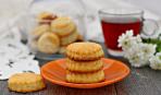 Сладкое печенье: 5 лучших рецептов по версии SMAK.UA