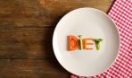 10 самых эффективных диет для похудения
