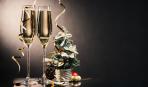 Новый год-2018: что нельзя делать в праздничную ночь