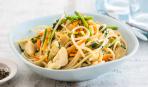 Спагетти: 5 лучших рецептов по версии SMAK.UA