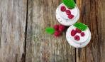 Творог и йогурт в мультиварке: все секреты приготовления