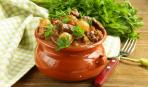 7 секретов приготовления блюд в керамической кастрюле