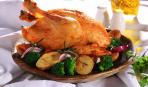 Как приготовить курочку с аппетитной корочкой: 5 советов хозяйки