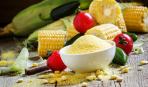 6 доводов в пользу того, чтобы готовить кукурузную крупу