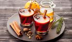5 секретов приготовления вкусного глинтвейна