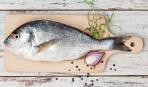 Как легко чистить рыбу: 6 проверенных секретов