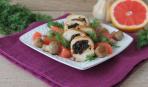 Блюда с черносливом к праздничному столу: 5 лучших рецептов по версии SMAK.UA