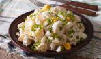 Сытный картофельный салат: 4 лучших рецепта по версии SMAK.UA