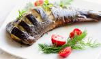Блюда из сома: 5 лучших рецептов по версии SMAK.UA