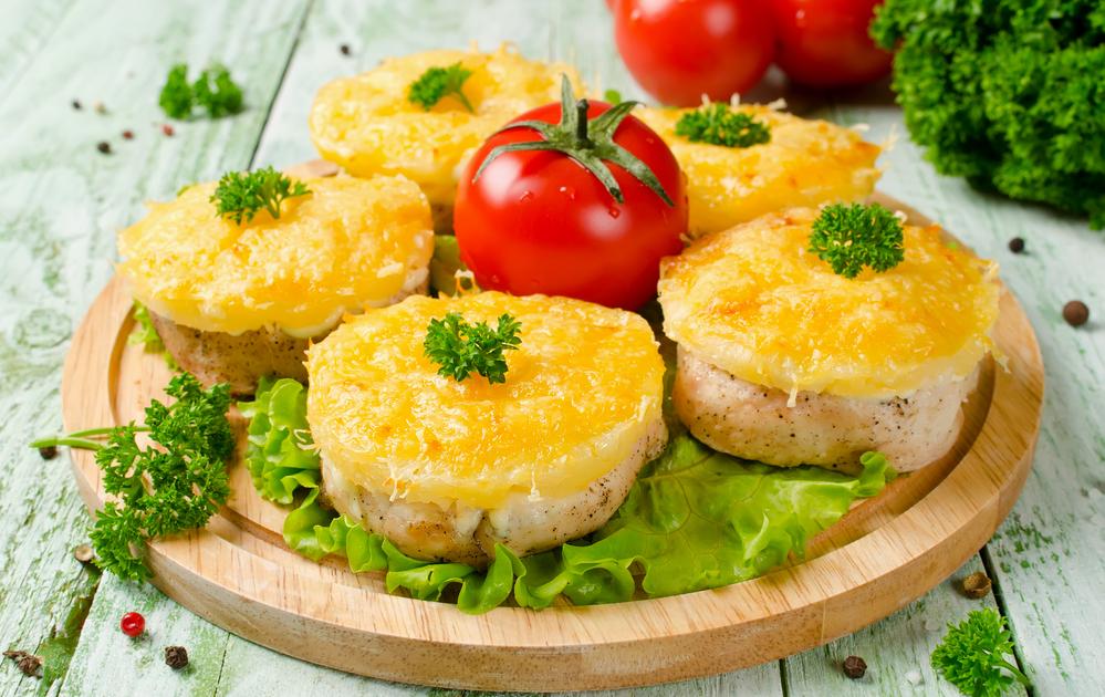 покупайте мясо по французски с ананасом рецепт фото возможно, что никоны