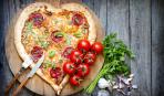Мясная пицца: 5 лучших рецептов по версии SMAK.UA