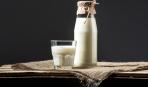 Как сохранить молоко свежим: 7 секретов