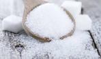 К чему рассыпается сахар: 10 народных примет