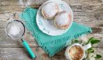 Ароматные пончики: 5 лучших рецептов по версии SMAK.UA