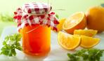 Апельсиново-морковный джем: витаминный десерт