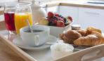 Выпечка к чаю: 5 лучших рецептов по версии SMAK.UA