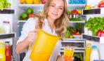 Угадаете хозяина холодильника по его содержимому (тест)