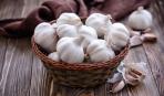 Кулинарные хитрости: как избавиться от запаха чеснока