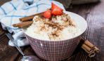 Рисовый пудинг: 5 лучших рецептов по версии SMAK.UA