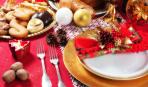 ТОП-3 постных салата для новогоднего стола по версии SMAK.UA