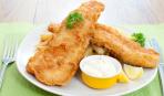 Бюджетные блюда из хека: 7 лучших рецептов по версии SMAK.UA