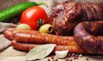Как просто приготовить домашнюю колбасу к праздникам: 4 совета