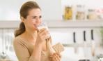 Диетические хлебцы – незаменимый продукт здорового рациона