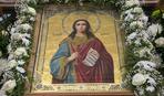 День Святой Варвары: что надо обязательно приготовить на стол