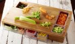6 практичных гаджетов для кухни, о которых мечтает каждая хозяйка