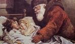 День Святого Николая: ну очень интересная история