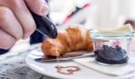 7 потрясающих гаджетов для кухни