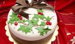 Как приготовить идеальный бисквит для новогоднего торта: 7 советов и рецепт
