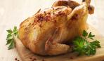 Идеальный дуэт: какие специи и пряности выбрать для курицы