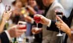 Тонкости застолья: какие напитки подавать к разным блюдам