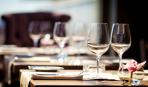 Ресторан с украинскими блюдами в Хьюстоне стал рестораном года