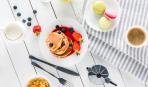 Что приготовить на завтрак: 5 лучших рецептов по версии SMAK.UA