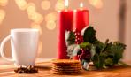 Старый Новый год: 2 эффектные закуски к праздничному столу