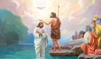 Крещение Господне: вкусные традиции праздника и 3 старинных рецепта