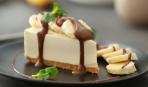 Торт без выпечки: 5 лучших рецептов по версии SMAK.UA