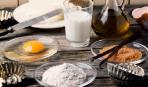 Готовим на молоке: необычные рецепты привычных блюд