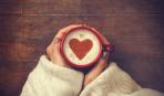 Что вы знаете о кофе (тест)