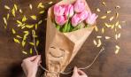 5 секретов от флориста, чтобы букет точно порадовал