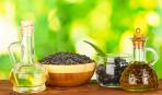 Оливковое или подсолнечное: на каком масле надо жарить