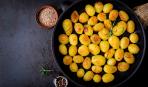 Как запечь картофель в духовке: 4 полезных совета и рецепты