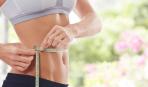 Шведская диета для похудения: минус 7 кг за неделю