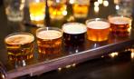 Пиво: 7 любопытных фактов о нем
