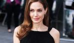 Яичница с беконом от Анджелины Джоли